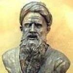 abu-shakur