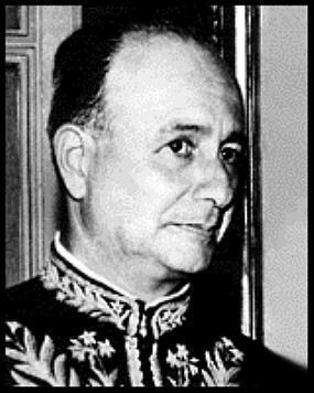 alvaro-moreyra
