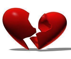Amor E Outra Coisa O Amor Não Leva Teu Café Da Manhã Na Cama E