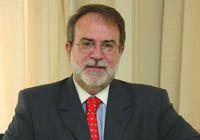 arnaldo-bocco