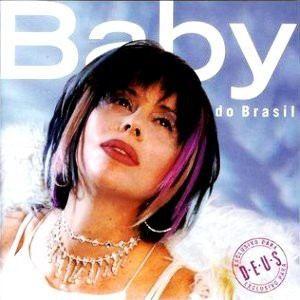 baby-consuelo