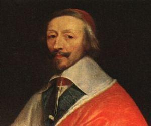 cardeal-de-richelieu