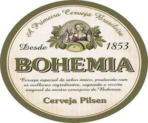 cerveja-bohemia