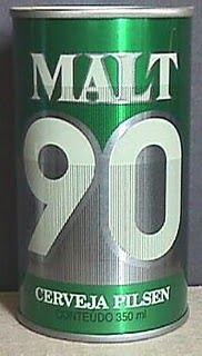 cerveja-malt-90