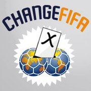 change-fifa