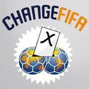 change-fifa