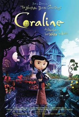 coraline-e-o-mundo-secreto