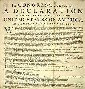 declaracao-da-independencia-dos-estados-unidos