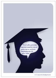 ditados-populares-adaptados-para-a-vida-academica