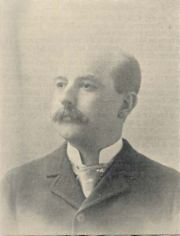 edward-b-butler