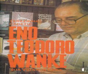 eno-theodoro-wanke