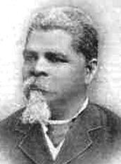 francisco-jose-do-nascimento