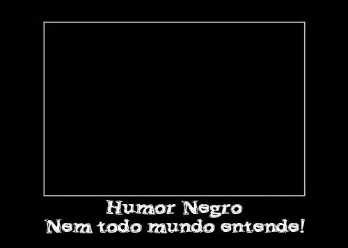 frases-de-humor-negro