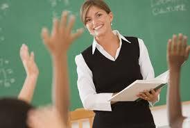 frases-de-professores
