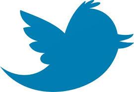 frases-de-twitter