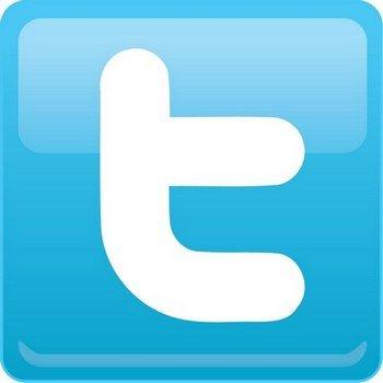 frases-para-o-twitter