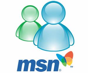 frases-para-status-do-msn