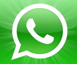 frases-para-whatsapp