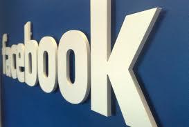 frases-sobre-a-compra-do-whats-up-pelo-facebook