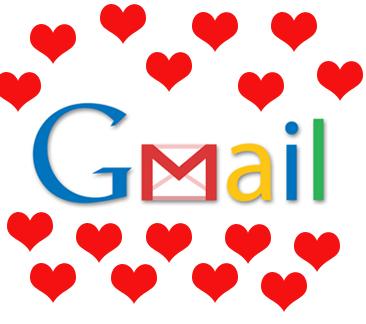 frases-sobre-a-queda-do-gmail