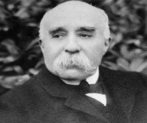 g-clemenceau