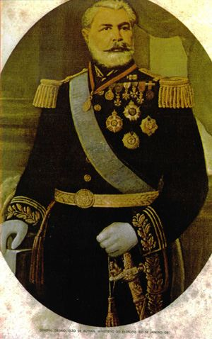 general-osorio