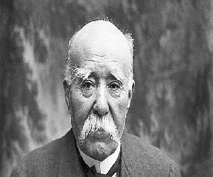 georges-clemenceau