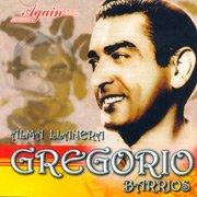 gregorio-barrios