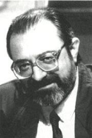 jaume-perich
