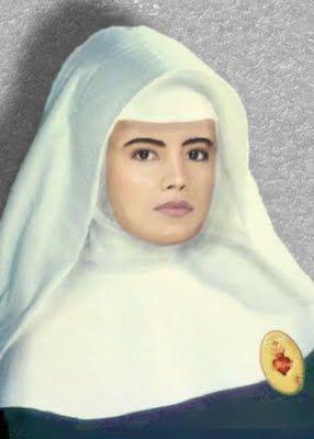 joana-angelica-de-jesus