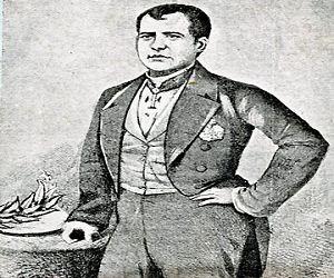 joao-caetano