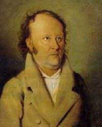 johann-paul-richter