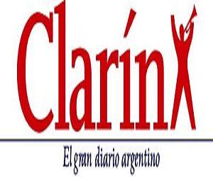 jornal-clarin