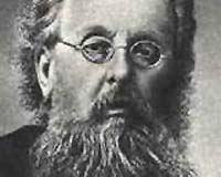 konstantin-tsiolkovsky