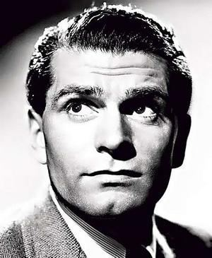 laurence-olivier
