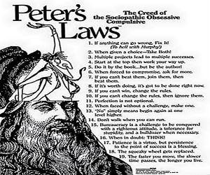 leis-de-pedro