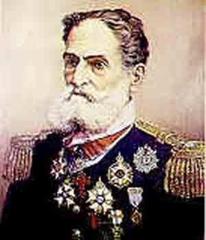 marechal-deodoro-da-fonseca