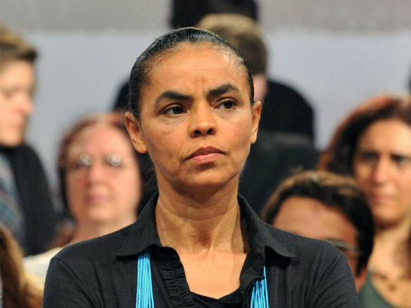 marina-silva