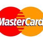 Mastercard Existem Coisas Que O Dinheiro Não Compra Para Todas As