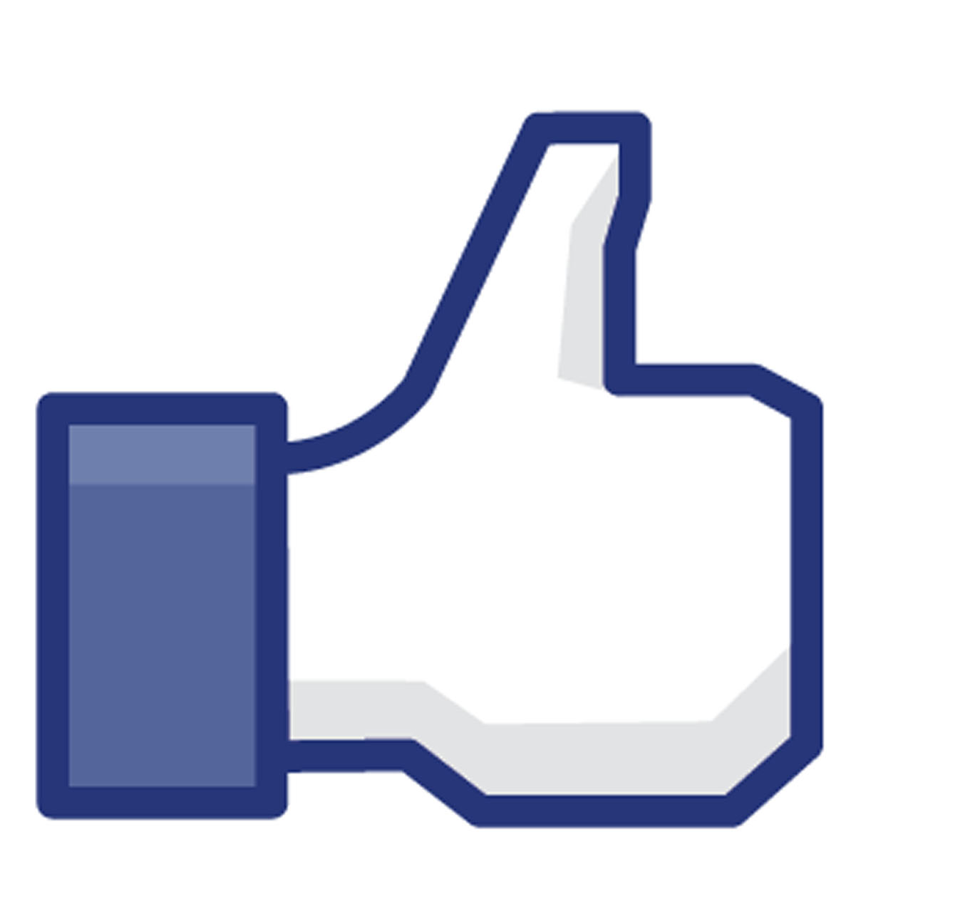 melhores-frases-para-o-facebook