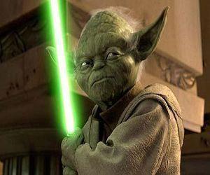 mestre-yoda