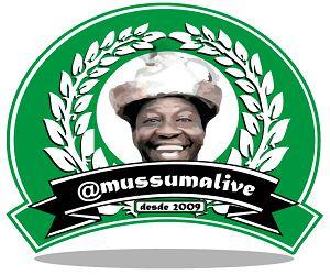 mussum-alive