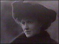nancy-astor
