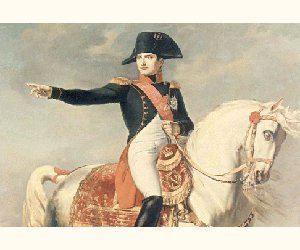 napoleao-bonaparte