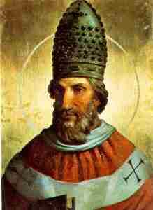 papa-gregorio-vii