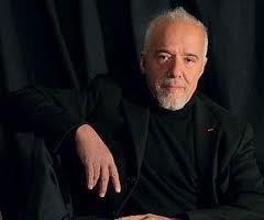 Frases Paulo Coelho Quem Disse