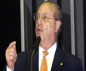 paulo-maluf