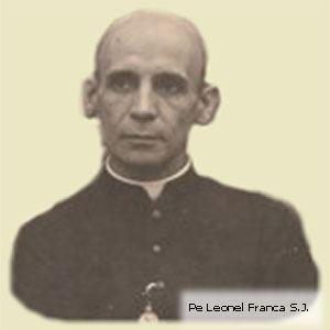 pe-leonel-franca