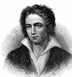 percy-bysshe-shelley