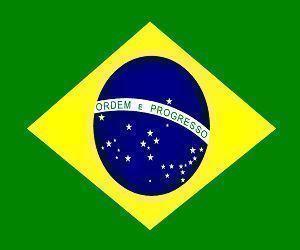 proverbio-brasileiro
